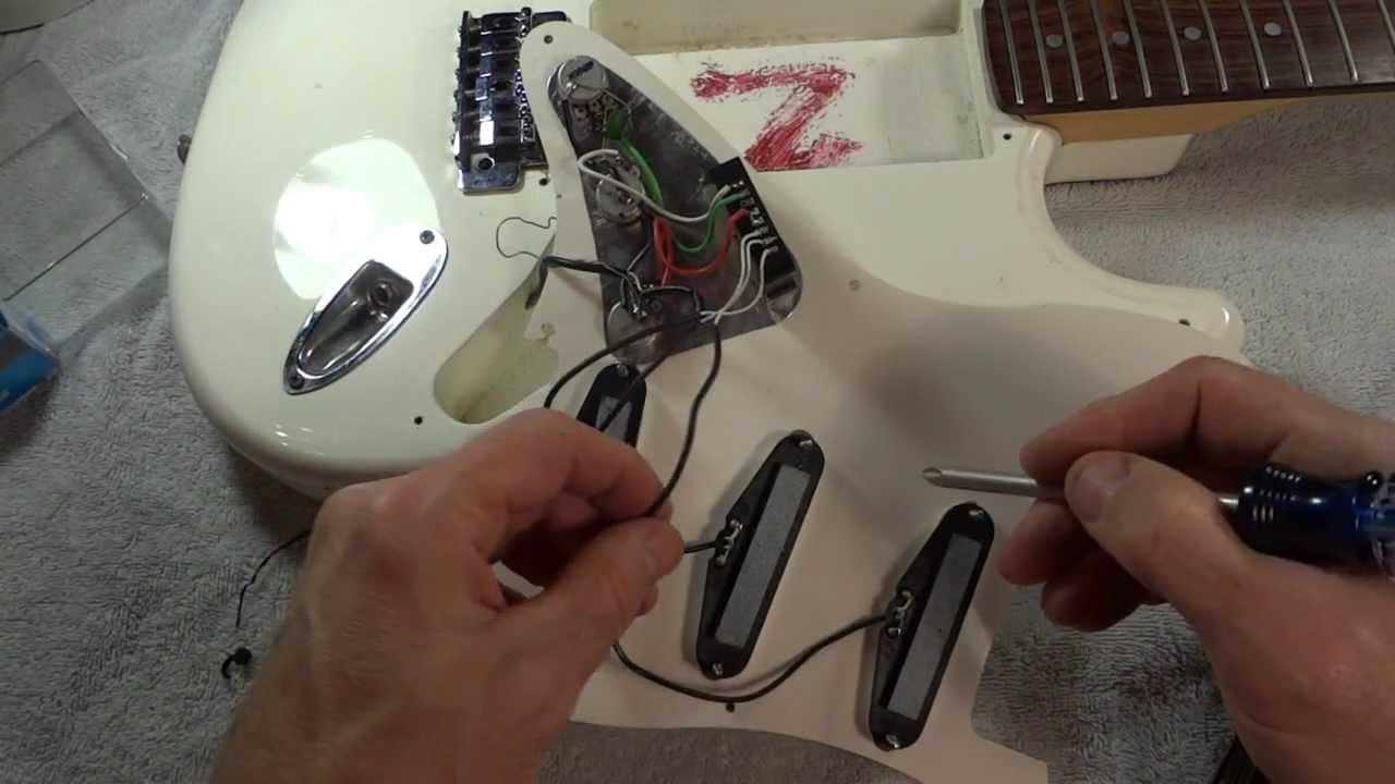 Install Fender The Strat Wiring Diagram - Www.toyskids.co • on fender lead ii wiring diagram, blacktop strat wiring diagram, fender squier guitar wiring diagram, mexican strat wiring diagram, prs 5-way switch diagram, teisco guitar wiring diagram, 7 way strat wiring diagram, fender strat wiring diagram, standard strat wiring diagram, hss strat wiring diagram, ibanez 5-way switch diagram, strat guitar wiring diagram, strat pickup wiring diagram, ibanez 5-way wiring diagram, 5-way pick up schematics, strat bridge tone control wiring diagram, n3 tele pickup wiring diagram, fender p-bass wiring diagram, vintage strat wiring diagram, jimmy page les paul wiring diagram,