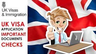 uk visa tracking gwf number - Music Videos