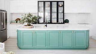 Episode 1 | The Kitchen, House 9 Renovation