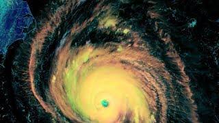 Hurricane Florence, Geoengineering Mass Destruction And Distraction ( Dane Wigington )
