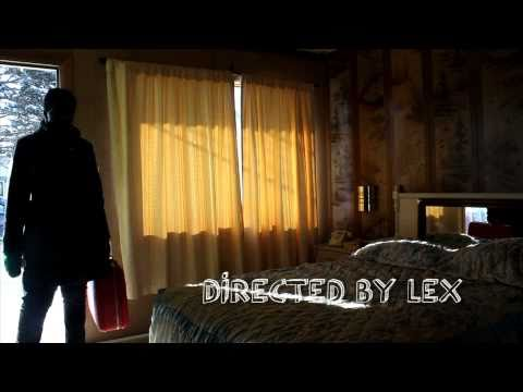 ReneeDion- Nothing at All Directed by Lex