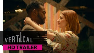 We Broke Up | Official Trailer (HD) | Vertical Entertainment