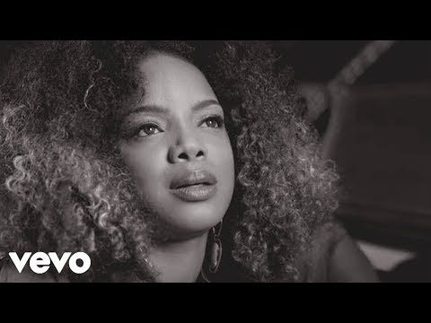 Leela James - Fall For You