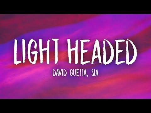 Light Headed