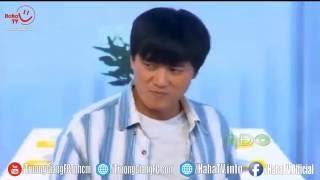 Siêu Phẩm Hài-Trường Giang 2016-Trường Giang-Nam Thư-Lâm Vỹ Dạ