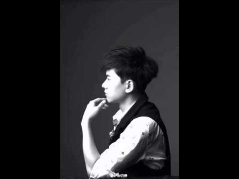【新歌+高音质】张杰 - 他不懂