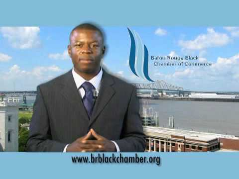 Baton Rouge Black Chamber of Commerce