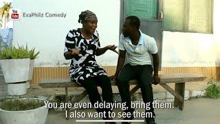 CHEATING COUPLE (Mark Angel Comedy like) (Episode 179)