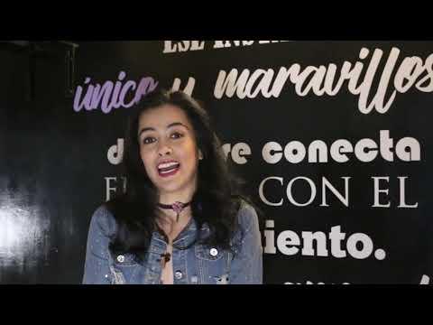Modelo Administrativo - Alma de Tango - Bogotá