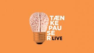 TP Live   Maj2019   FULL