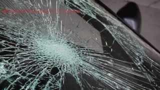 Windshield Repair Car Windshield Replacement Cracked Windshield & Glass Auto Repairs in Jonesboro AR
