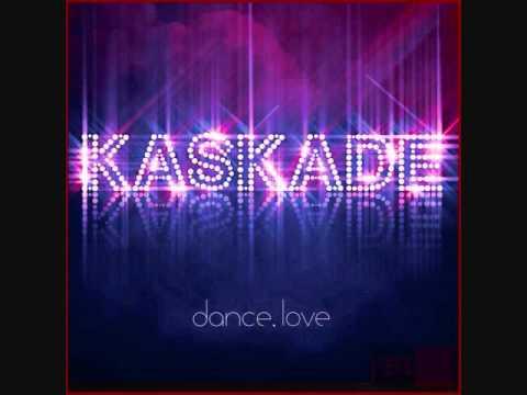 Kaskade feat Alex Gaudino - I'm in Love (Dance.Love Edit)