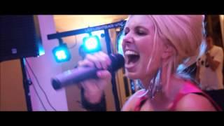 Bekijk video 1 van Duo Swart Wit op YouTube