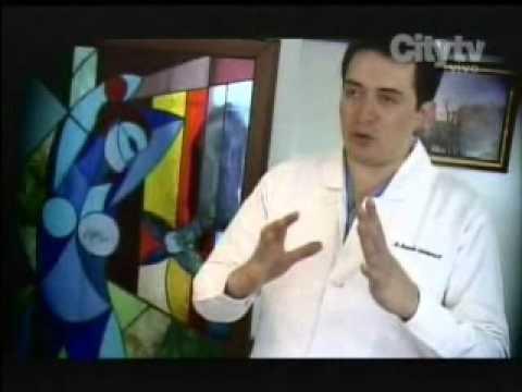 Dr Ricardo Lancheros - Beneficios de las mascarillas