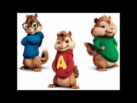 Baixar Alvin E Os Esquilos ~ Naldo ~Amor de Chocolate