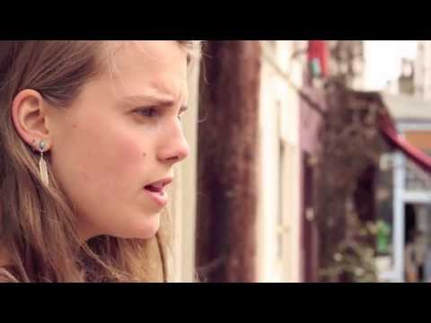 Marika Hackman - Bath Is Black (Recorded Live at The Great Escape)