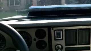 1981 Camaro Z28 Restoration Completed