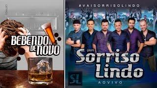 CHIQUITO 2013 VIVO EM BORDONEIO BAIXAR E CD AO ERECHIM