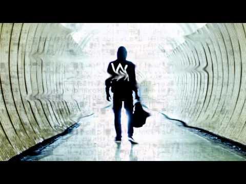 "Watch ""Faded (Luke Christopher Remix)"" on YouTube"