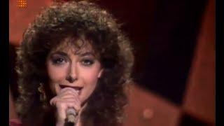 Rose Laurens Africa 1982 Music Videos