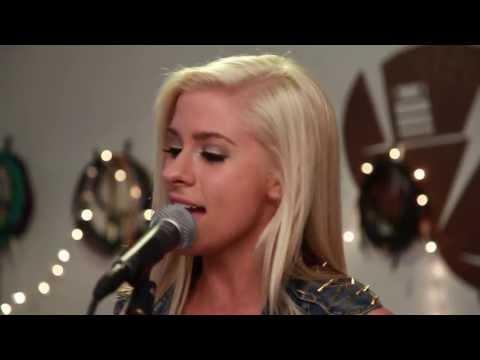 Baixar Katy Perry - Roar (Andie Case Cover)