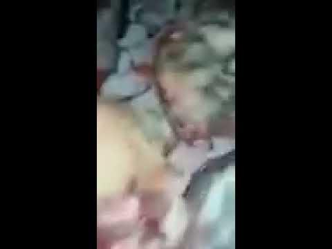 عائلات مغربية تصرخ: خناز لينا اللحم وهو فـالثلاجة بعد ثاني يوم عيد الأضحى