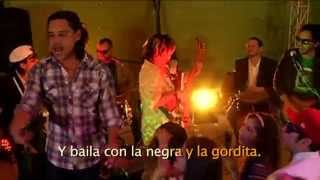 Soflama - El Galán