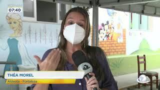 Saiba o tipo de máscara ideal para se proteger da nova cepa do coronavírus