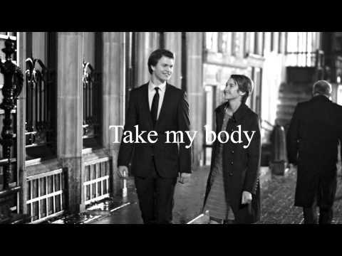 All I Want - Kodaline - from