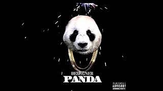 Desiigner-panda 🔊BASS BOOSTED 🔊