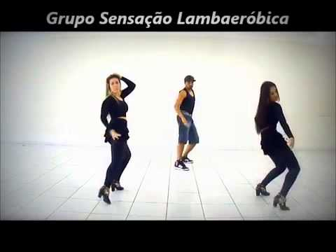 Baixar Show das Poderosas Mc ANITA Sensação Lambaeróbica   YouTube