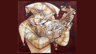 The Eastern Piano Project - Ferahfeza Son Pesrev