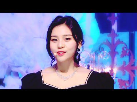 [Stage mix] 여자친구 (GFRIEND) - 해야 (Sunrise) 교차편집