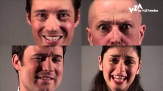 video LA BANDE D'ANNONCE