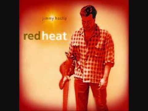 Jimmy Haslip ~ Vaya online metal music video by JIMMY HASLIP
