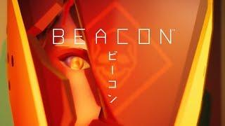 BEACON - First Access Trailer
