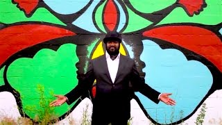 Gregory Porter - 1960 What? - Official Music Video