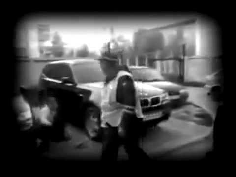 RP feat. Рома Жиган - Мусора.mp4