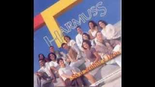 Grupo harmusS Só o Senhor é Deus