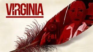 Virginia - Megjelenés Trailer