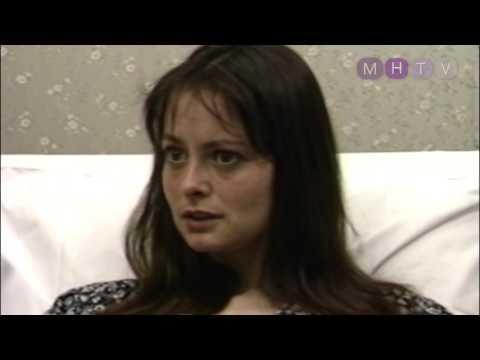 Bereavement in Obstetrics