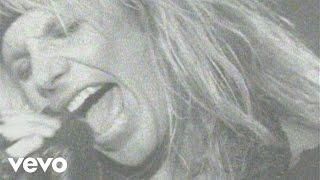 Mötley Crüe - Kickstart My Heart (Official Music Video)