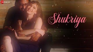 Shukriya – Arko