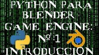 Tutorial Python nº1: Introducción