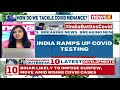 India Ramps Up Covid Testing | Over 26 Crore People Tested | NewsX  - 06:35 min - News - Video