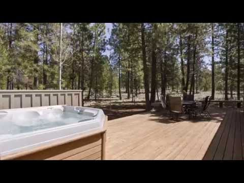 10 Cypress Lane ~ Sunriver Oregon Vacation Rental