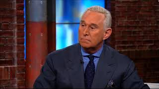 Roger Stone Breaks down the Fisa Abuse Memo Controversy
