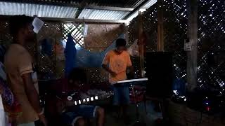 Practice tym 2 instruments only... yali gangster