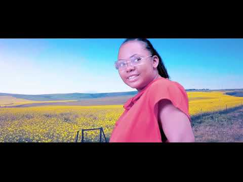 ELU ELU (Lift Him) - Psalmist Josephine