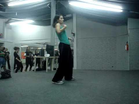Baixar Pra vc q dança 6 Hip-Hop gospel